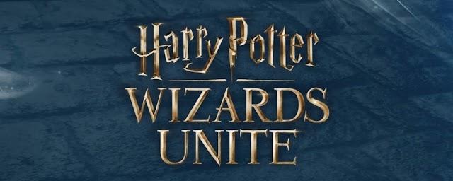 Harry Potter Wizards Unite: confira os eventos especiais de novembro