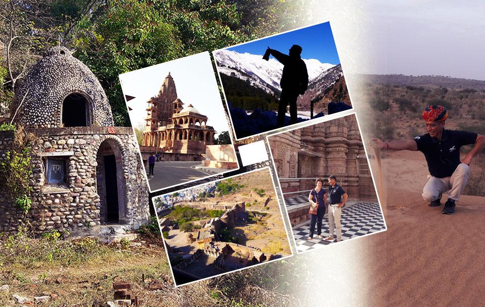 about-badolas-tours