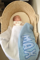 Baby Blankets for Boys