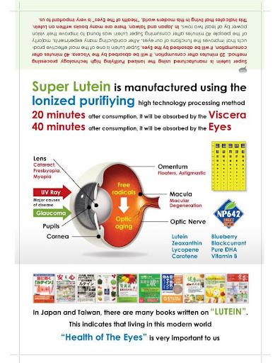 NP%2520Filing%2520Eng Page 21 Obat Herbal Alternatif Untuk Mengatasi Penyakit Pada Retina Mata
