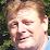 John Adema's profile photo