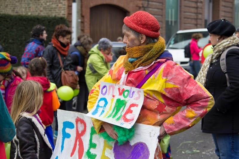 w_2015-03-CarnavalGembloux-4536