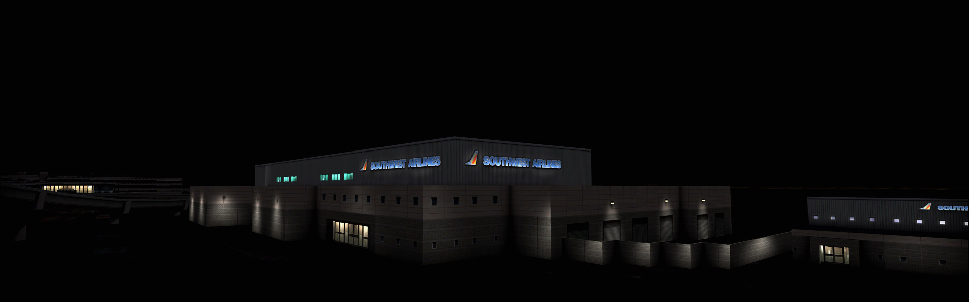 KPHX Phoenix - Flightbeam - review (5*) • C-Aviation