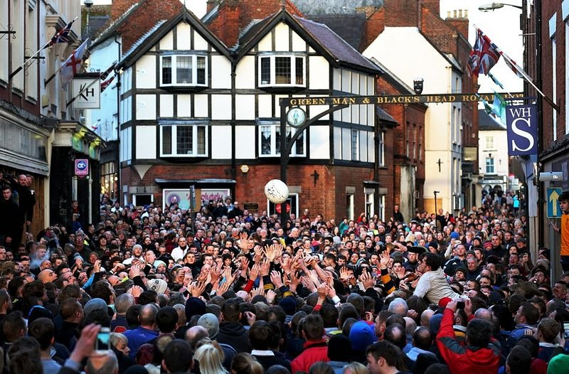 ashbourne-royal-shrovetide-1
