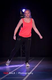 Han Balk Agios Dance-in 2014-0910.jpg
