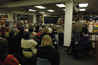2013 MAGEE POLITICS AND PROSE-0111