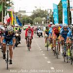 2014.05.30 Tour Of Estonia - AS20140531TOE_639S.JPG