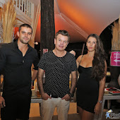 event phuket Meet and Greet with DJ Paul Oakenfold at XANA Beach Club 037.JPG