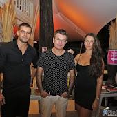 event phuket Meet and Greet with DJ Paul Oakenfold at XANA Beach Club 037.JPG