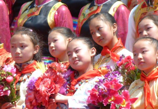 CHINE SICHUAN.KANDING , MO XI, et retour à KANDING fête du PCC - 1sichuan%2B1931.JPG
