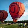 Ballonvaart_DSC6132.jpg