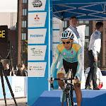2013.05.30 Tour of Estonia, avaetapp Viimsis ja Tallinna vanalinnas - AS20130530TOEVL_044S.jpg