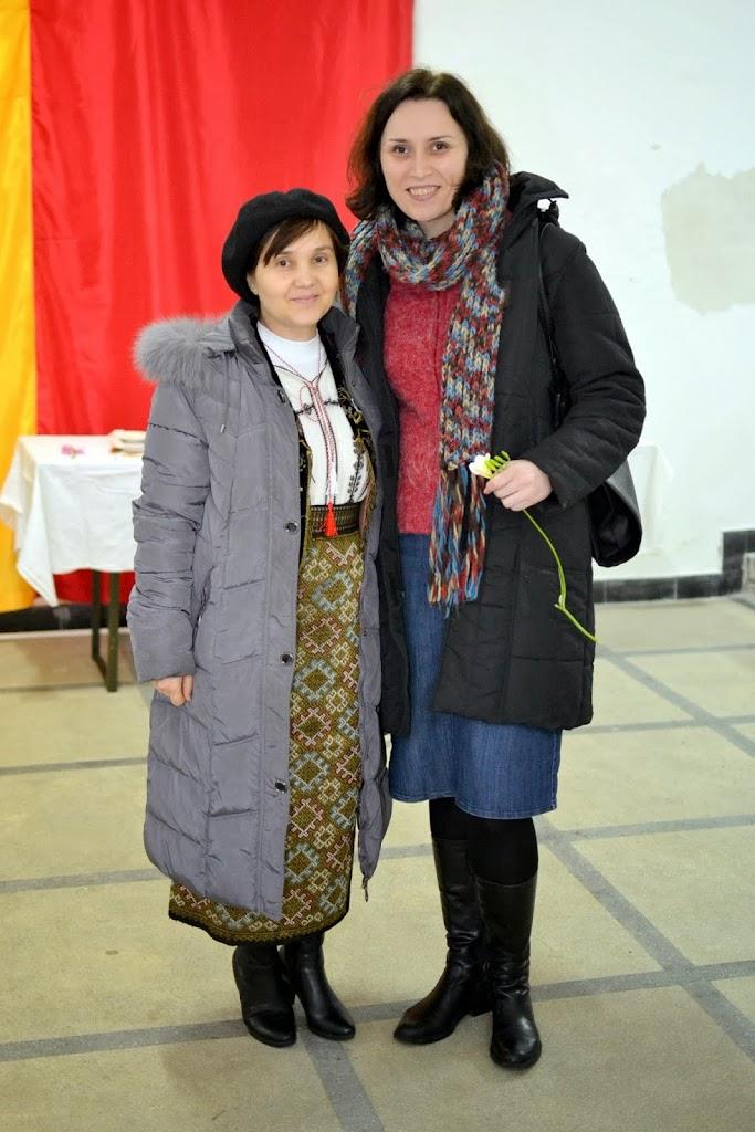 Conferinta pr. Tanase 201