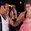 Rock and Roll Dansmarathon, danslessen en dansshows (19).JPG