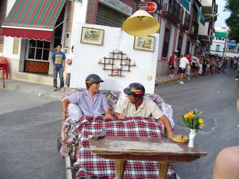 I Bajada de Autos Locos (2004) - AL2004_111.jpg