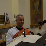 Ordination of Deacon Cyril Gorgy - _DSC0694.JPG