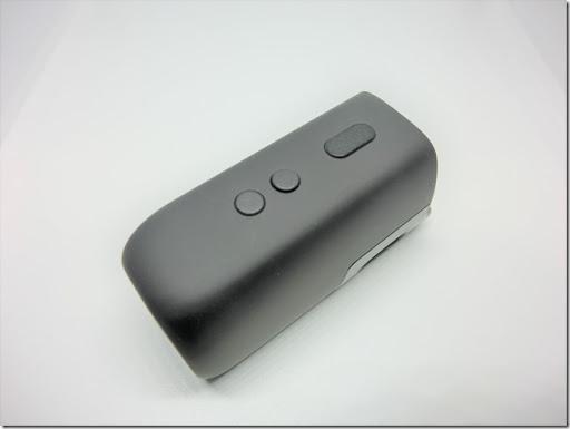 CIMG0613 thumb%255B1%255D - 【ヴェポライザー】WEECKE FENIX MINI(フェニックス ミニ)レビュー。味、サイズ感ともに申し分なし!持ち運びやすく、自宅でも外出先でもシーンを選ばず使用できる。初心者から中級者や上級者まで、幅広い方にオススメ☆