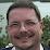 Niels Hansen's profile photo