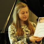 SPIL FOR LIVET Nordjylland 2013 - IMG_5084.JPG