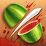 Fruit Ninja's profile photo