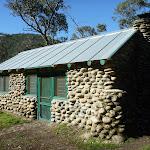 Old Geehi Hut (294319)