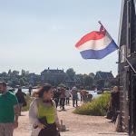 20180625_Netherlands_560.jpg