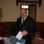 2012-közgyűlés 286.jpg