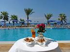 Фото 9 Mirador Resort & Spa