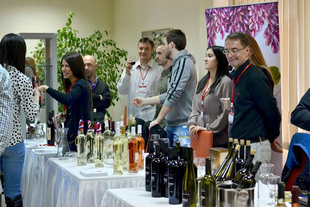 Prvi kolubarski sajam vina, 5.3.2015. - DSC_5335.JPG