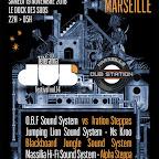 TDF_Marseille_web.jpg