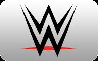 ดูกีฬาออนไลน์ ช่อง WWE : (ช่องดับเบิ้ลยูดับเบิ้ลยูอี มายปล้ำ)