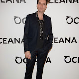 OIC - ENTSIMAGES.COM - Nick Grimshaw at the Oceana's Junior Council: Fashions for the Future & afterparty London 19th March Photo Mobis Photos/OIC 0203 174 1069