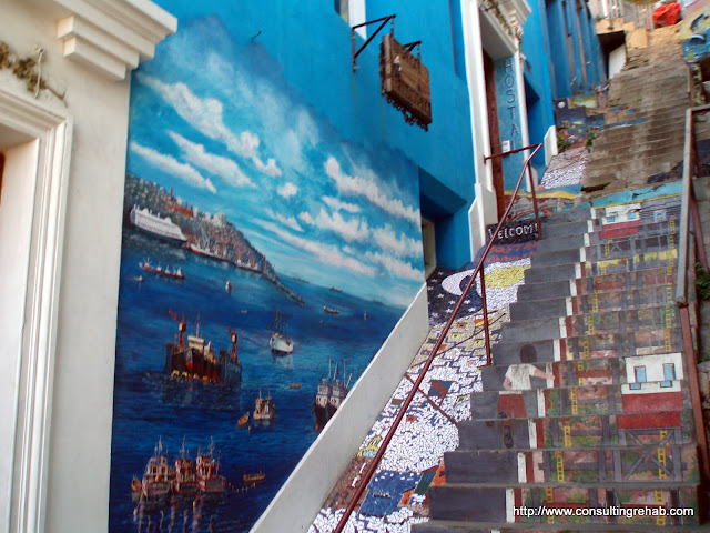 Valparaiso Grafitti - P7160235.JPG