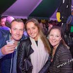 kermis-molenschot-zaterdag-2015-063.jpg