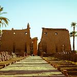 Egypt Edits (266 of 606).jpg