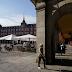 Espanha impõe quarentena para viajantes do Brasil e da África do Sul