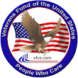 Veterans Fund of the United States