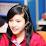 uhi ruhiyat's profile photo