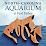 NC Aquarium Fort Fisher's profile photo