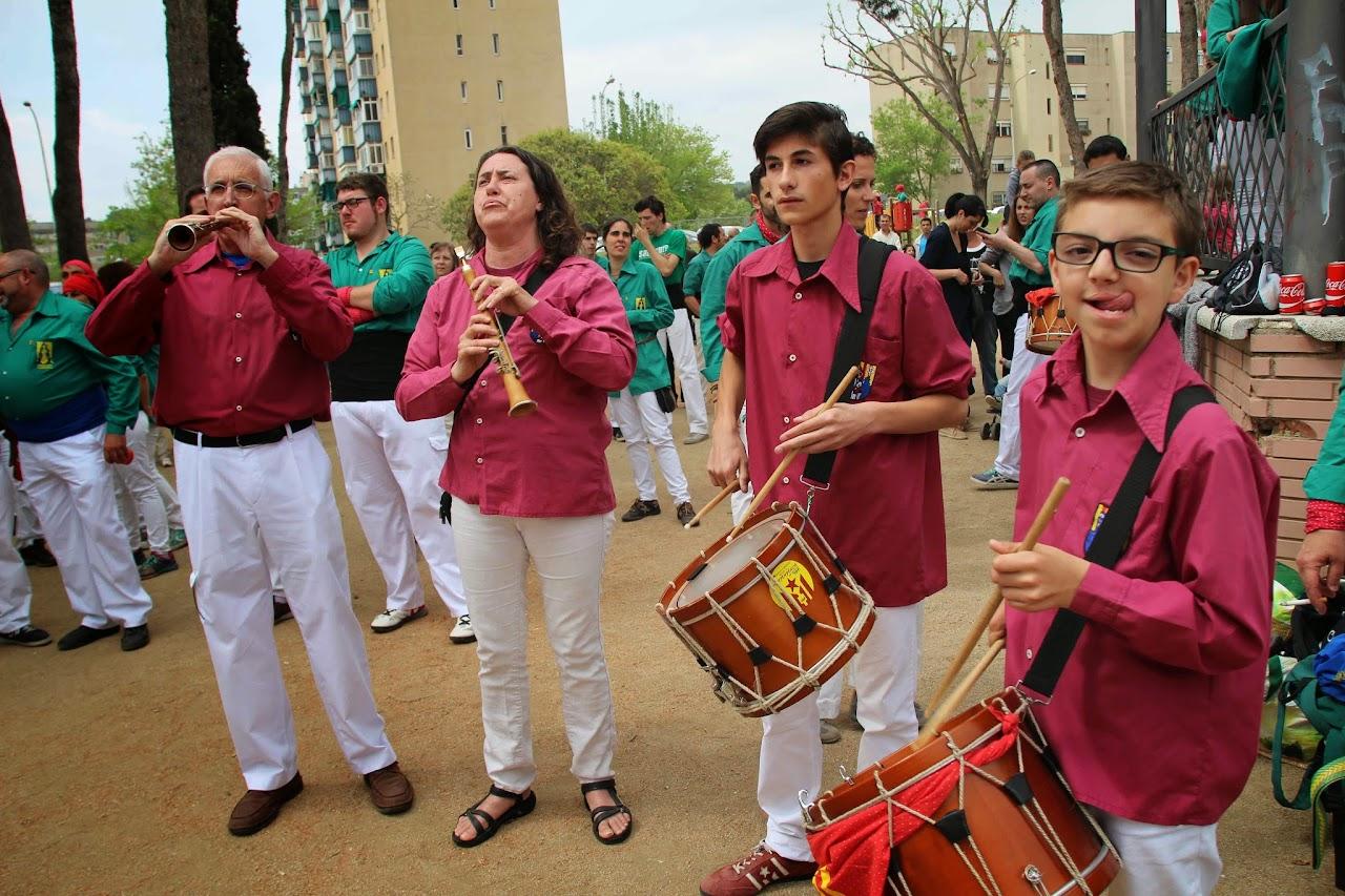 Actuació Badia del Vallès  26-04-15 - IMG_9865.jpg