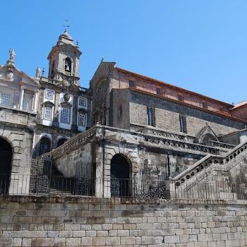 Oporto 25-07-2010 13-10-41.JPG