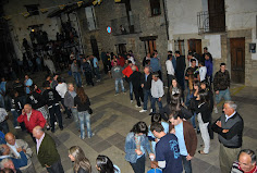 fiestas linares 2011 435.JPG
