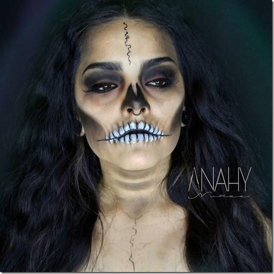 esqueleto eded4