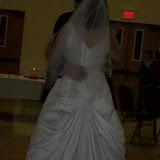 Our Wedding, photos by Joan Moeller - 100_0507.JPG