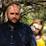 Jacob Sigmon's profile photo