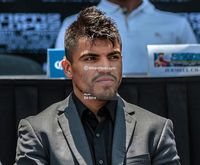 Victor Ortiz   Net Worth, Income, Salary, Earnings, Biography, How much money make?