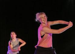 Han Balk Dance by Fernanda-2909.jpg