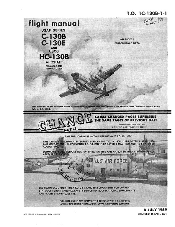 [Lockheed-C-130B-Flight-Manual_012]