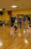 ritmo_latino_linares_ballet_children_02.jpg