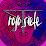 Rojo7oficial's profile photo